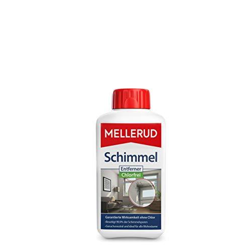 0,5 litro 2001000493 MELLERUD muffa di rimozione Aktivgel