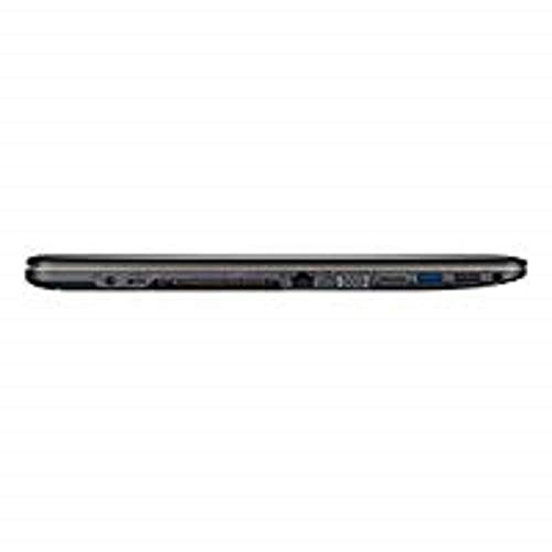 ASUS VivoBook X540LA-DM1052T 2GHz i3-5005U 15.6
