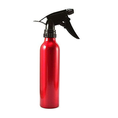 Mezzo - Mezzo - vaporisateur pistalu rouge 200 ml