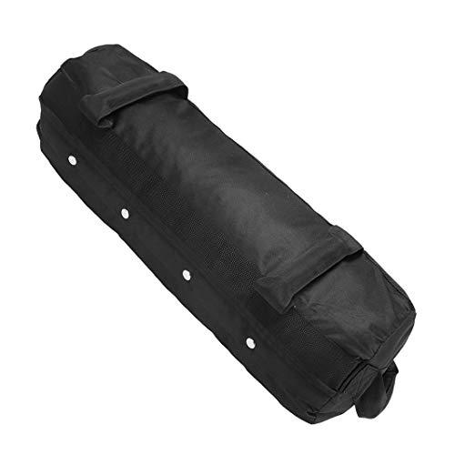 Workout Sandbags Sandbag Trainning for Fitness, Exercise Sandbags, Military Sandbags, Weighted Bags, Heavy Sand Bags