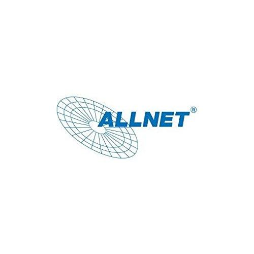 ALLNET 4duino Board Yun Microcontroller - UNO Shields c
