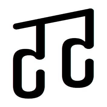 Logo Eu (Cover)