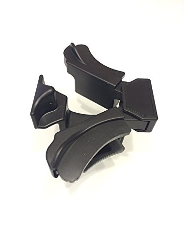 Maxx Express Center Console Cup Holder Insert for Lexus LX570 LX 570 2008 09 10 11 12 13 14 2015