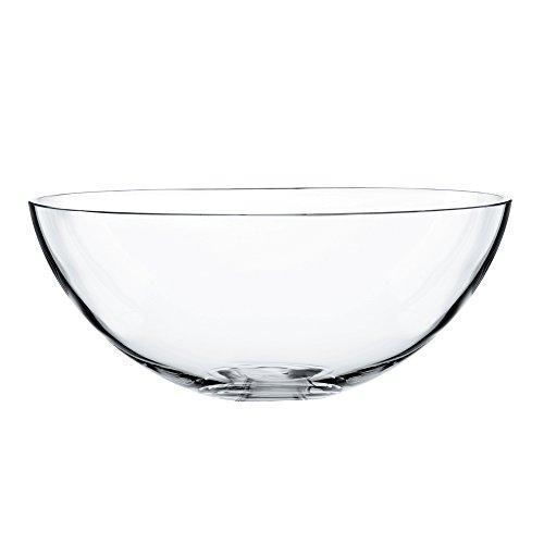 lidl glasschüssel