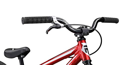 31bWEP70jHL 20 Best BMX Bikes [2020]