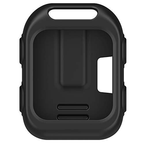 TUSITA Case for Garmin Approach G10 - Silicone Protective Cover - Handheld Golf GPS Accessories