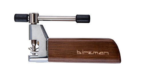 Birzman nieter Light-ER - Herramienta Manual para Bicicletas