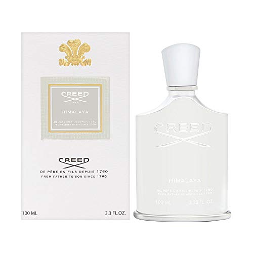Creed Profumo - 100 ml
