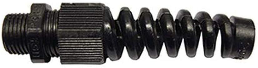 BS 205-2 ATIKA ErsatzteilKabelverschraubung PG11 für Bandsäge BS 205
