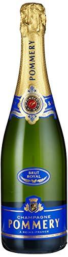 Pommery Brut Royal Champagner - 2