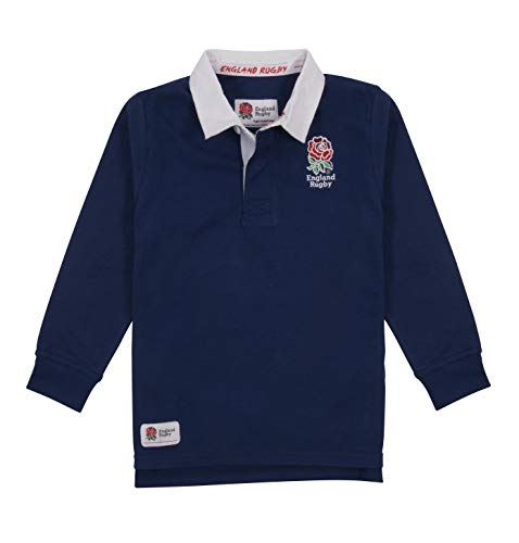 Rugby in polo