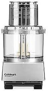 Cuisinart Pro Custom 11 Cup Food Processor by Cusinart [並行輸入品]