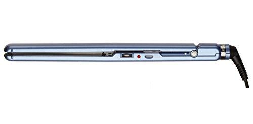 31bWXk7riSL. SL500