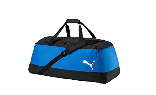 Puma Pro Training II Large Bag Tasche, Royal Black, UA