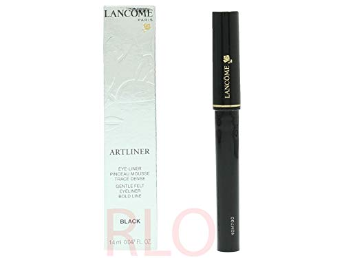 Artliner Nr. 001 Noir 1 ml
