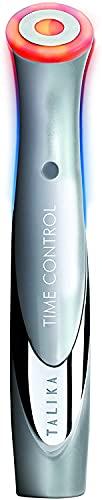 TIME CONTROL eye anti-aging contour device