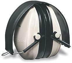 3M Peltor Optime 95 Series Earmuffs - Optime 95 Series, folding (4 Each) - R3-H6F/V
