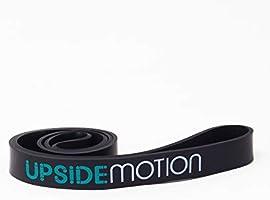 25% off Upside Motion Mesh Leggings & Loop Bands