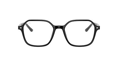 Ray-Ban VISTA 0RX5394 Gafas, 2000, 49 Unisex Adulto