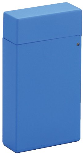 WINDMILL(ウインドミル) ターボライター BEEP7 内燃式 ブルー BE7-0001