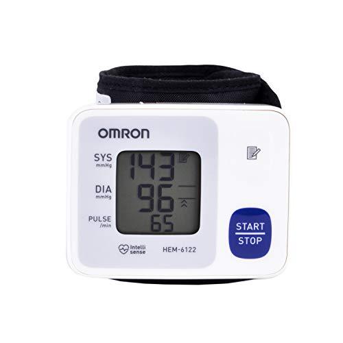 precio de baumanometro digital fabricante Omron