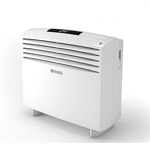 02037 Unico Easy S1 SF OLIMPIA SPLENDID Klimaanlage – ohne Außeneinheit