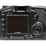 ACMAXX キャノン Canon EOS 30D 液晶保護アーマー&フィルム
