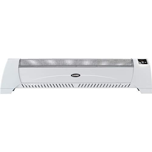 Lasko 5622 - Calefactor