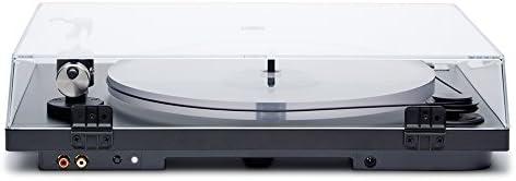 U-Turn Audio - Orbit Plus Turntable