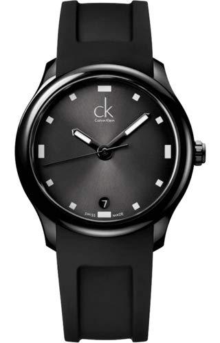Calvin Klein K2V214D1