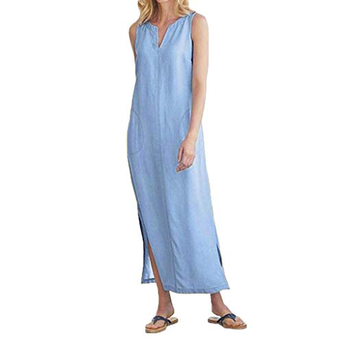 Voicry Kleid Hose Set Hawaii beige Steampunk plissierter Leder weißer cd kariert Kleid Abendkleider Tshirt 50er Jahre Damen Rockabilly Bandeau