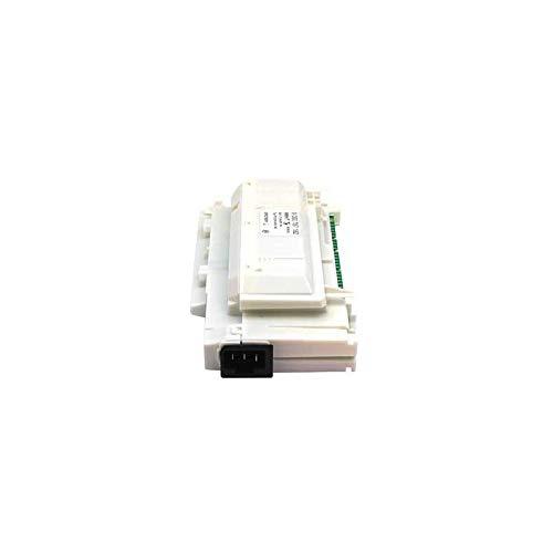 Module de puissance programme Bosch 12007484