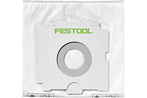 Bolsa filtro Festool Selfclean Sc Fis-ct 36/5