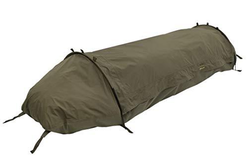 Micro Tent Plus