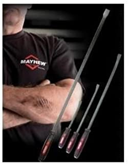 Best 58 inch pry bar Reviews