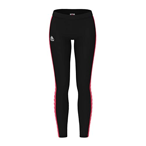 Kappa Leggings 222 BANNE JR Girl Sportbroek