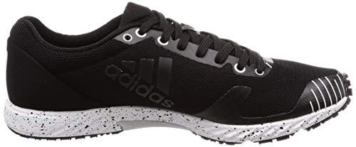 adidas(アディダス)『アディゼロRC(B37391)』