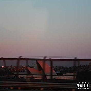 City Lights (feat. Fin Flower)