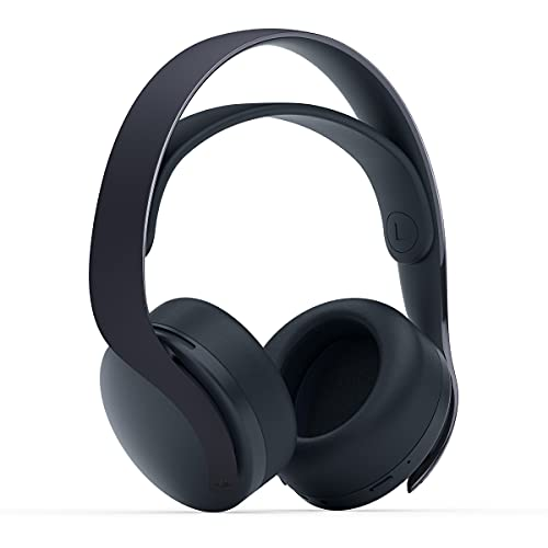 Top 10 Best playstation pulse headset
