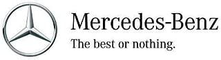 Best mercedes dtm t shirt Reviews