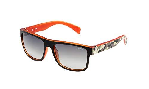 Sting SS654356W54P Gafas de sol, Negro, 49 para Hombre