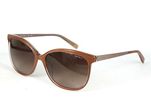 Esprit Sonnenbrille (ET17875 535 57)