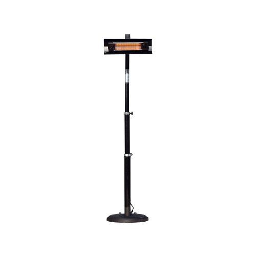 Best Infrared Patio Heater Reviews