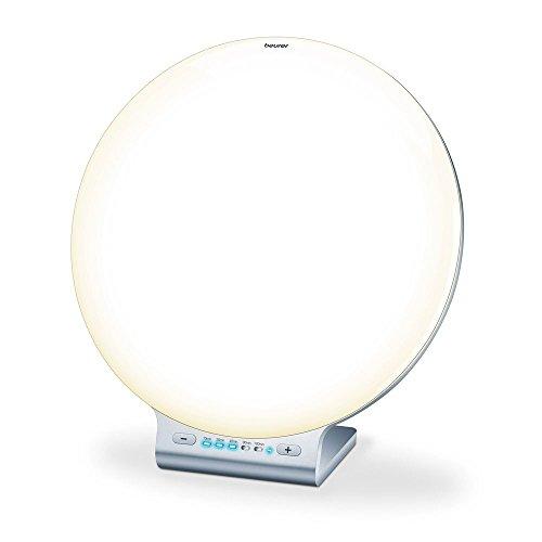 Beurer 608.35 TL 100 Lampada Luce Diurna