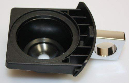 Krups Dolce Gusto n° MS-622380 Support de capsule pour KP 21xx Serie