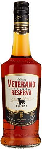 Osborne Veterano Solera Reserva - 2