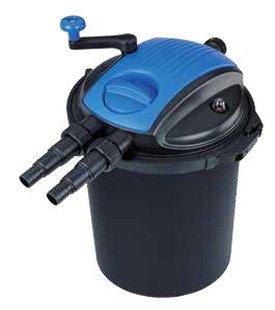 Aquaking Drukfilter Pf2-30 Eco