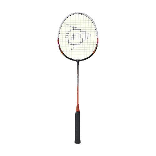 Dunlop Sports Badmintonschläger Blast SS 30 Orange