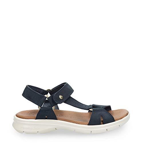 Sandalias de Hombre PANAMA JACK Siro