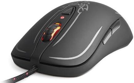 Mouse Gamer SteelSeries Diablo 3 PN # 62151